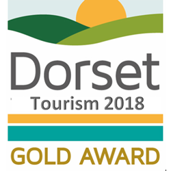 Dorset Heavy Horse Farm Park - Dorset Tourism Awards