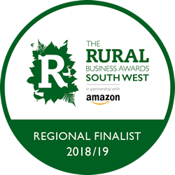 Dorset Heavy Horse Farm Park - Rural Business Awards