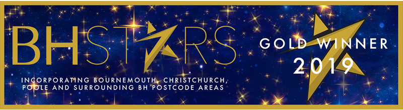 Dorset Heavy Horse Farm Park - BH Stars Gold Award Winners 2019